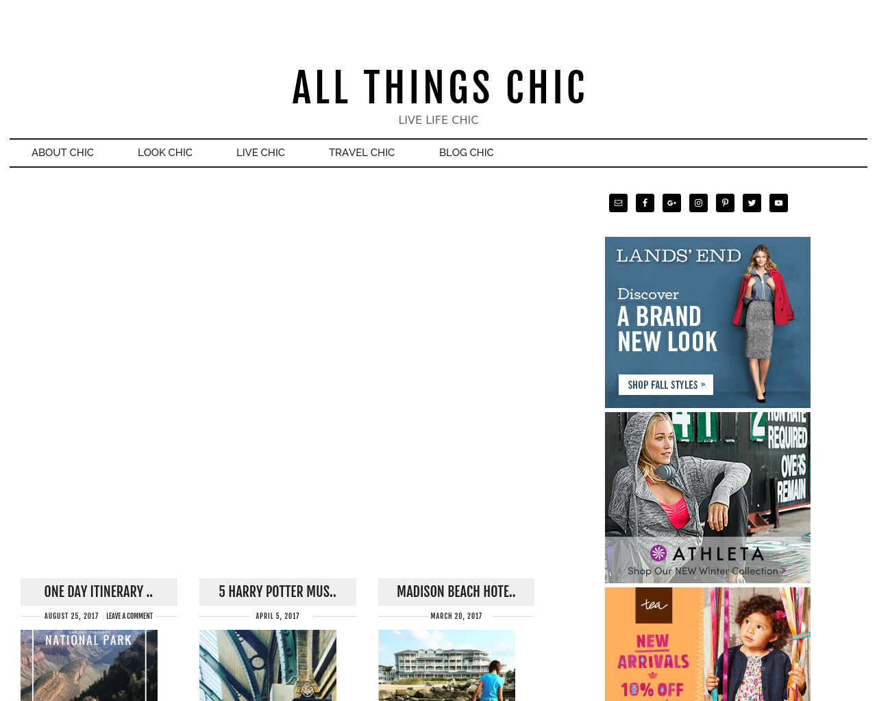 All-Things-Chic-Advertising-Reviews-Pricing