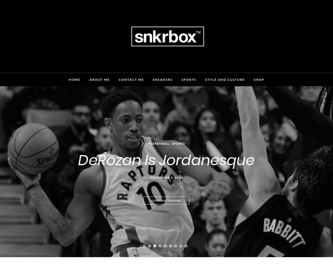 Snkrbox-Advertising-Reviews-Pricing