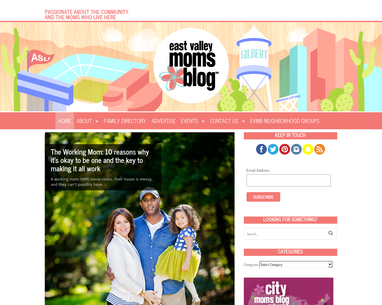 East-Valley-Moms-Blog-Advertising-Reviews-Pricing