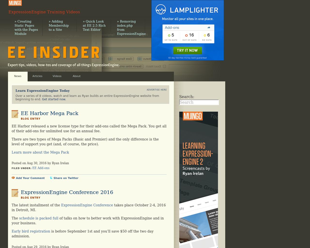 EE-Insider-Advertising-Reviews-Pricing