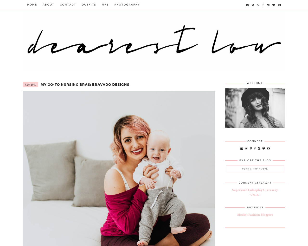 Dearest-Lou-Advertising-Reviews-Pricing