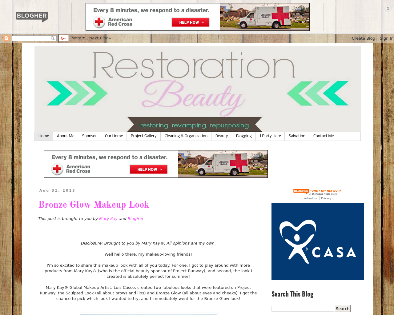 Restoration-Beauty-Advertising-Reviews-Pricing