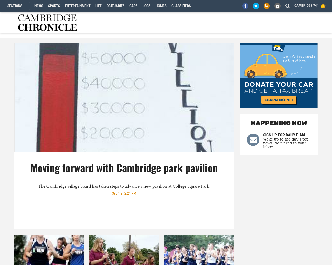 Cambridge-Chronicle-Advertising-Reviews-Pricing