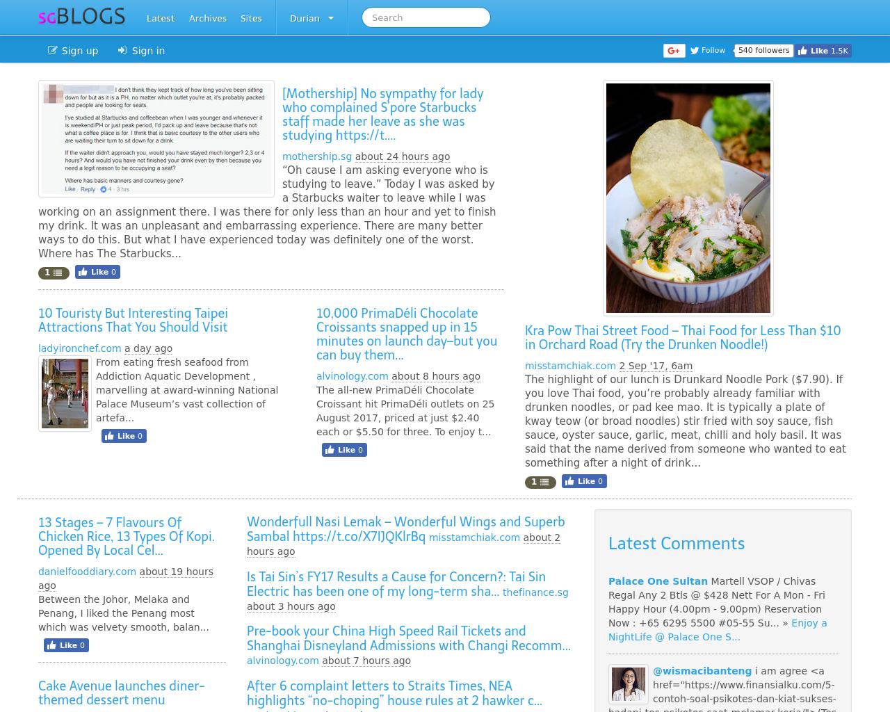 SG-Blogs-Advertising-Reviews-Pricing