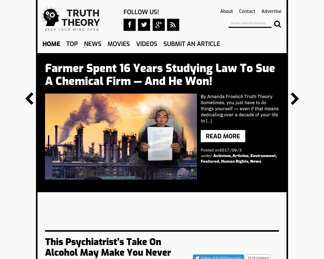 Truth-Theory-Advertising-Reviews-Pricing