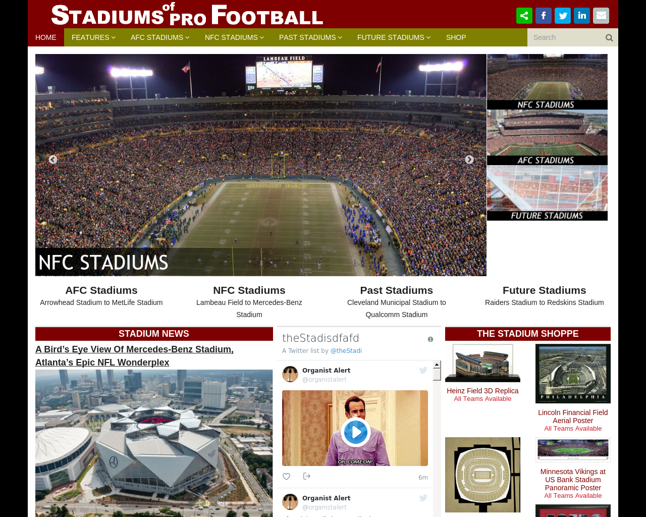 Stadiums-Of-Pro-Football-Advertising-Reviews-Pricing