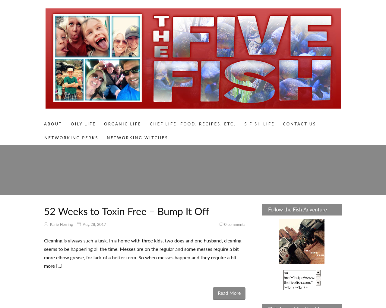 Fish-Family-Advertising-Reviews-Pricing