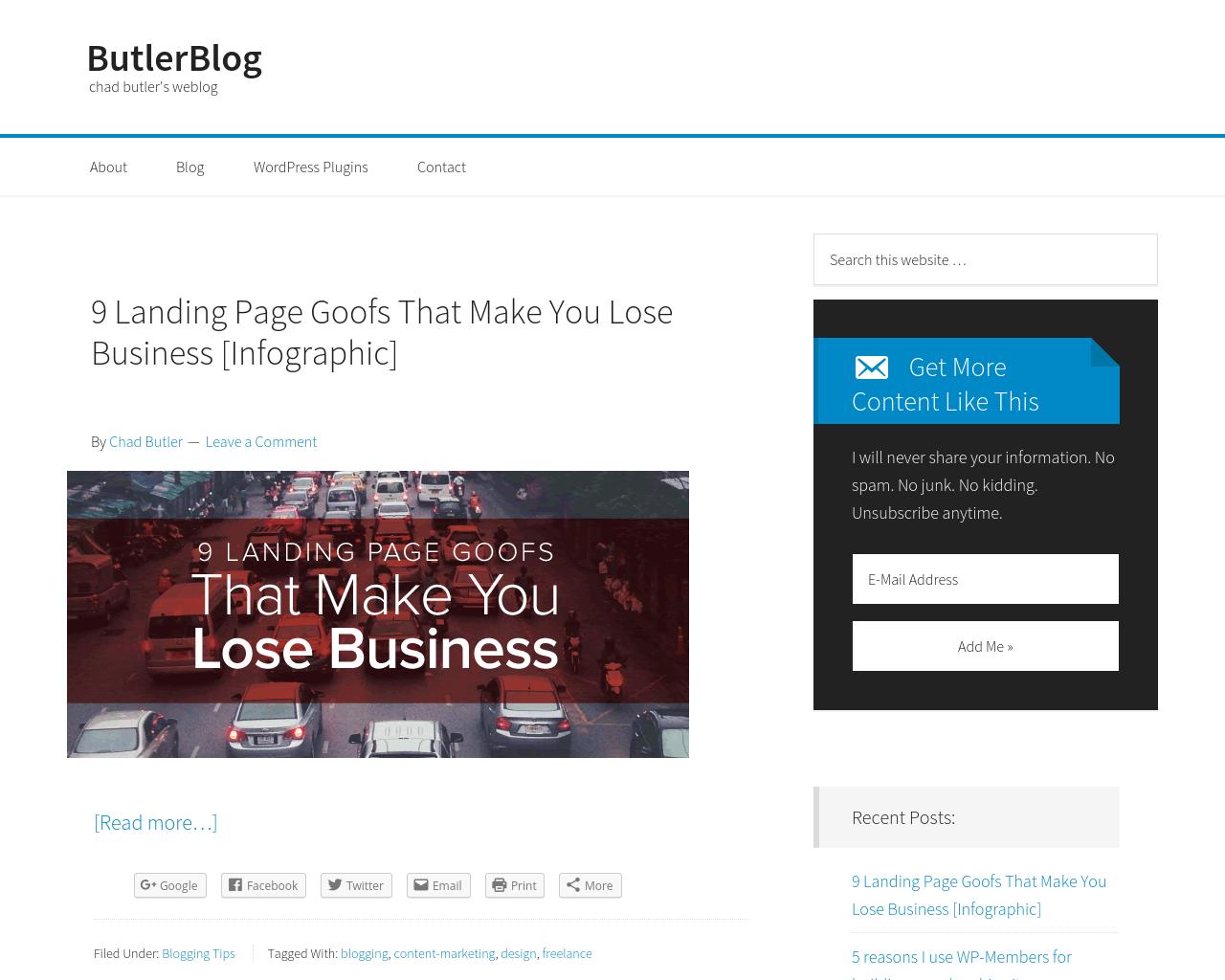 ButlerBlog-Advertising-Reviews-Pricing