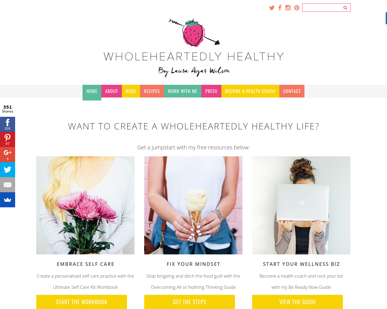 Whole-Heartedly-Healthy-Advertising-Reviews-Pricing