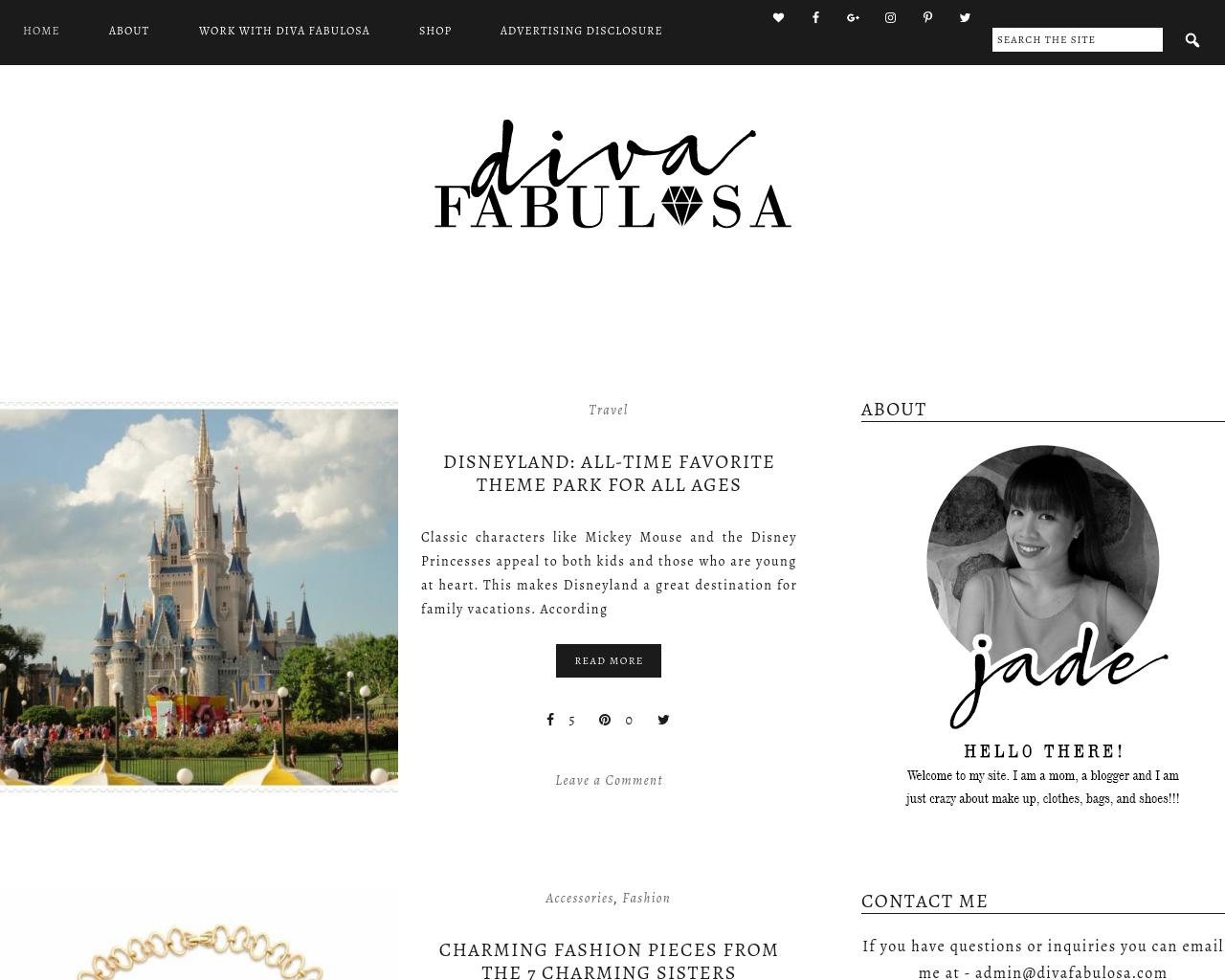 Diva-Fabulosa-Advertising-Reviews-Pricing