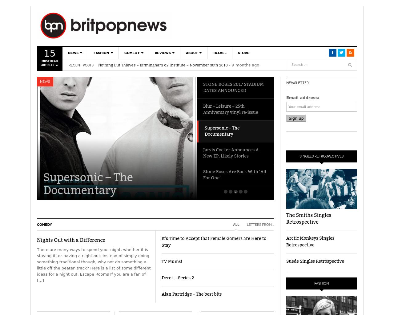 Britpopnews-Advertising-Reviews-Pricing
