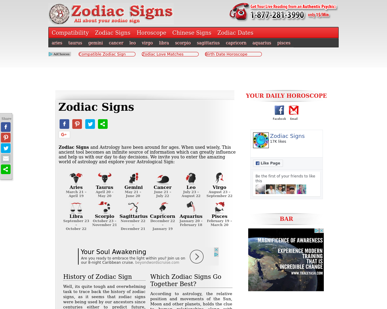 Zodiac-Signs-Advertising-Reviews-Pricing