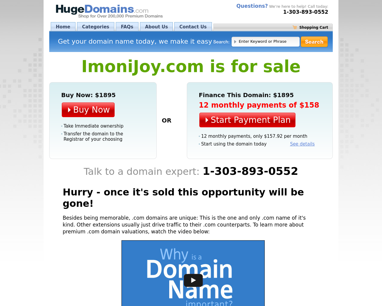 Imoni-Joy-Advertising-Reviews-Pricing