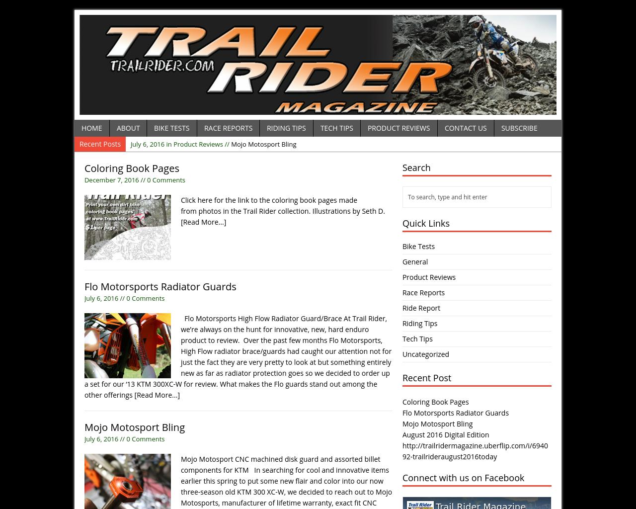 Trail-Rider-Magazine-Advertising-Reviews-Pricing