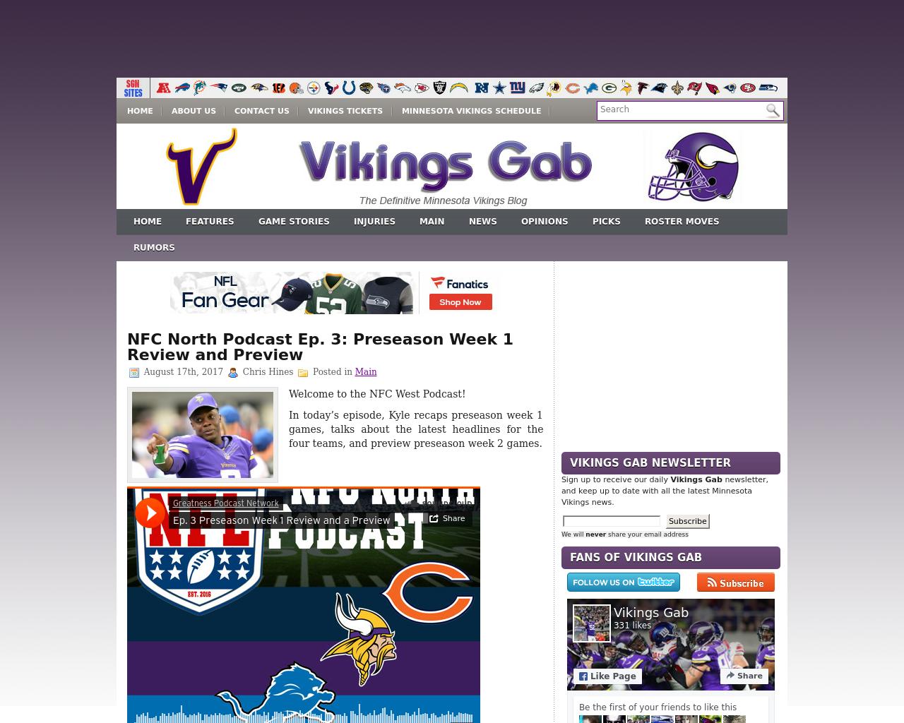 Vikings-Gab-Advertising-Reviews-Pricing