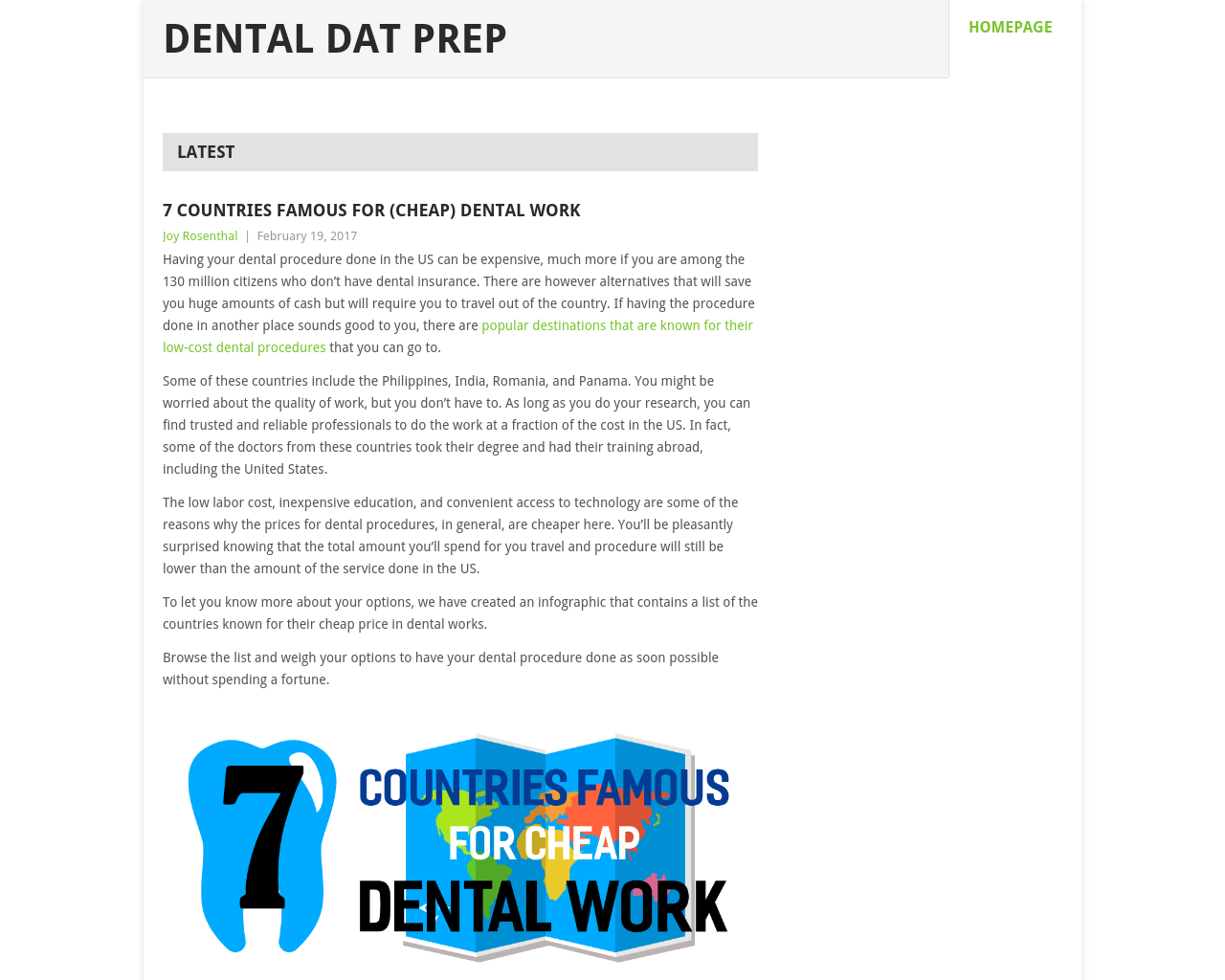 DentalDat-Advertising-Reviews-Pricing