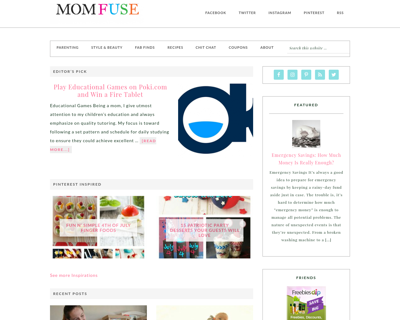 Mom-Fuse-Advertising-Reviews-Pricing