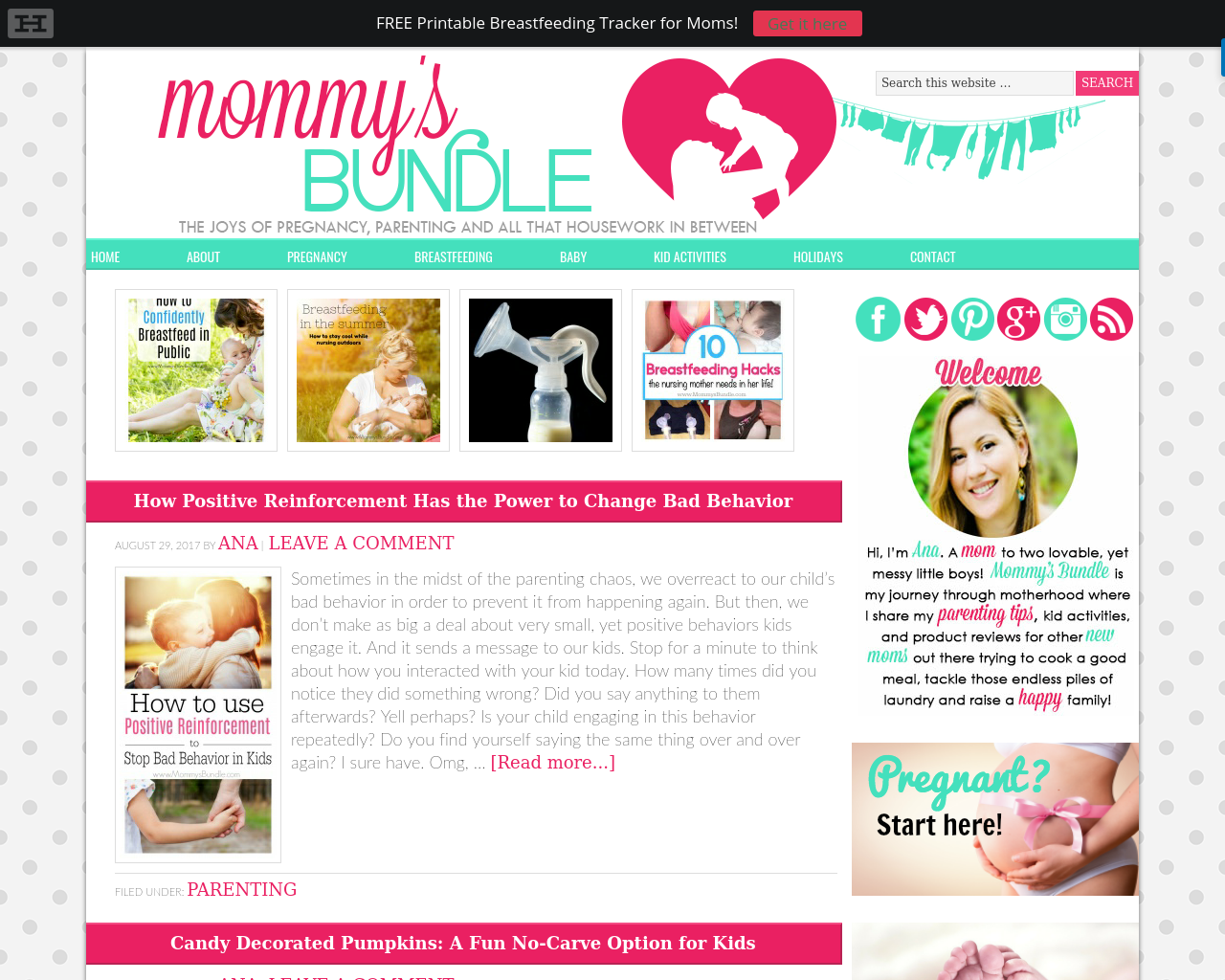 Mommy's-Bundle-Advertising-Reviews-Pricing