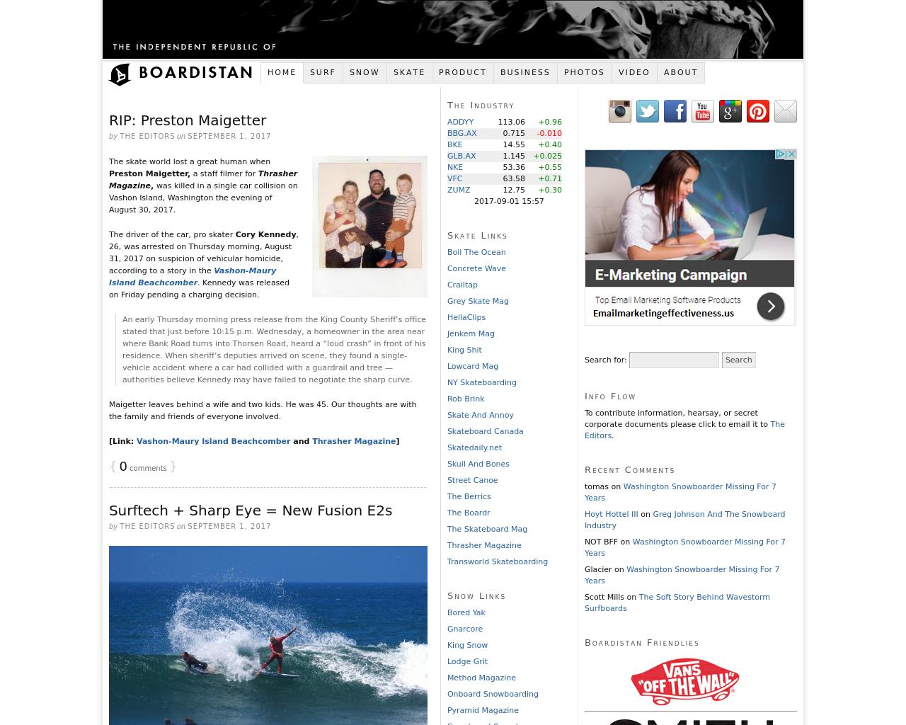 boardistan.com-Advertising-Reviews-Pricing