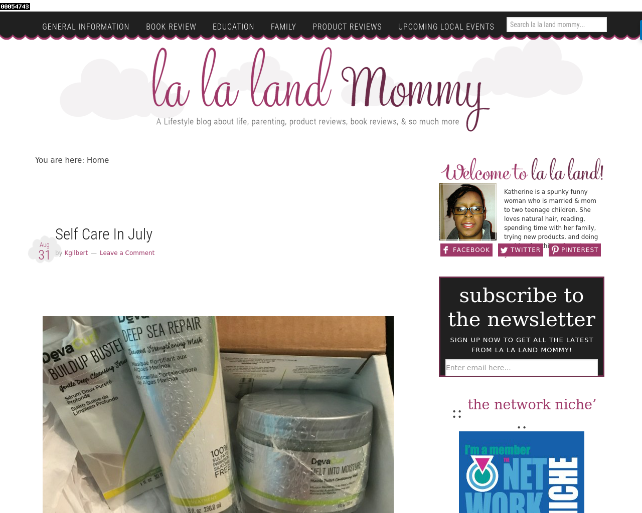 La-La-Land-Mommy-Advertising-Reviews-Pricing