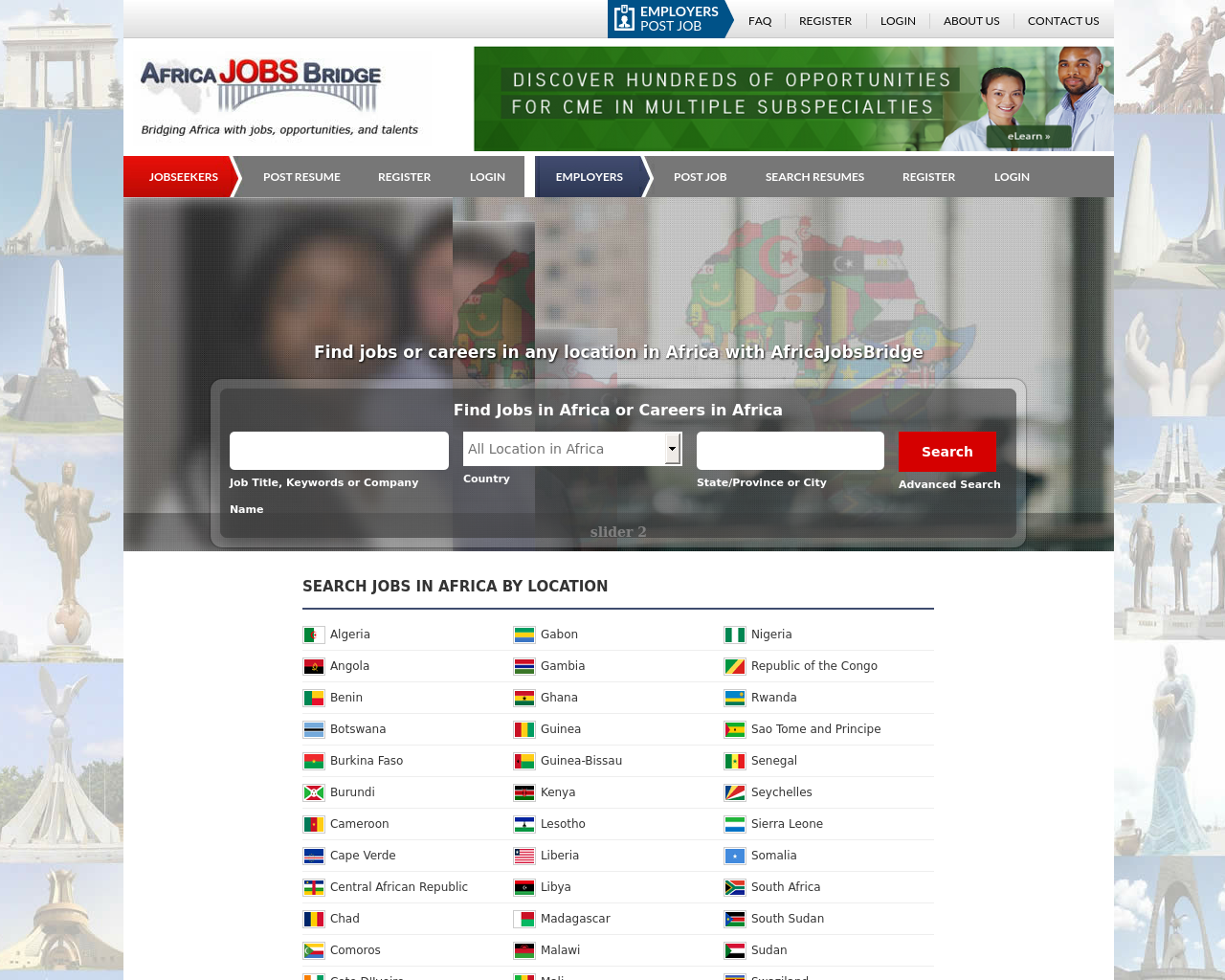 Africa-Jobs-Bridge-Advertising-Reviews-Pricing