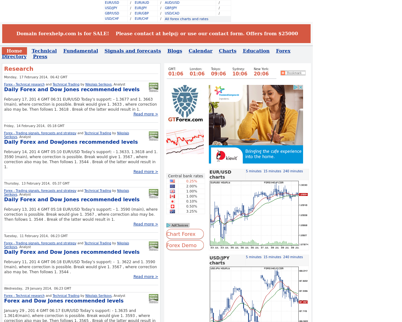 ForexHelp-Advertising-Reviews-Pricing