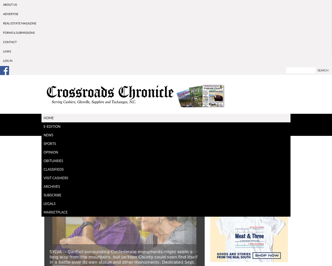 Crossroads-Chronicle-Advertising-Reviews-Pricing