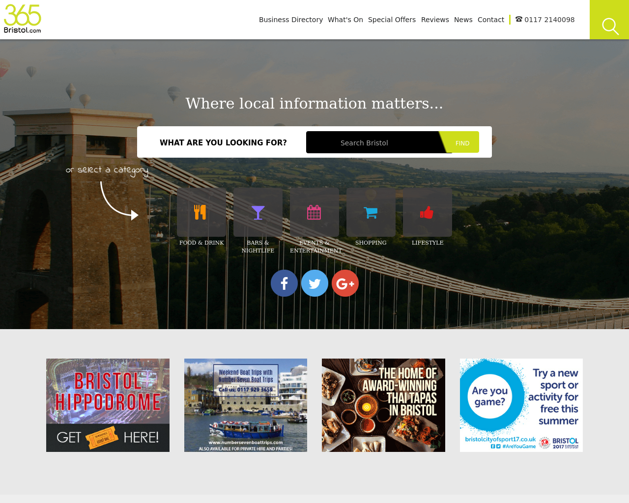 365-Bristol-Advertising-Reviews-Pricing