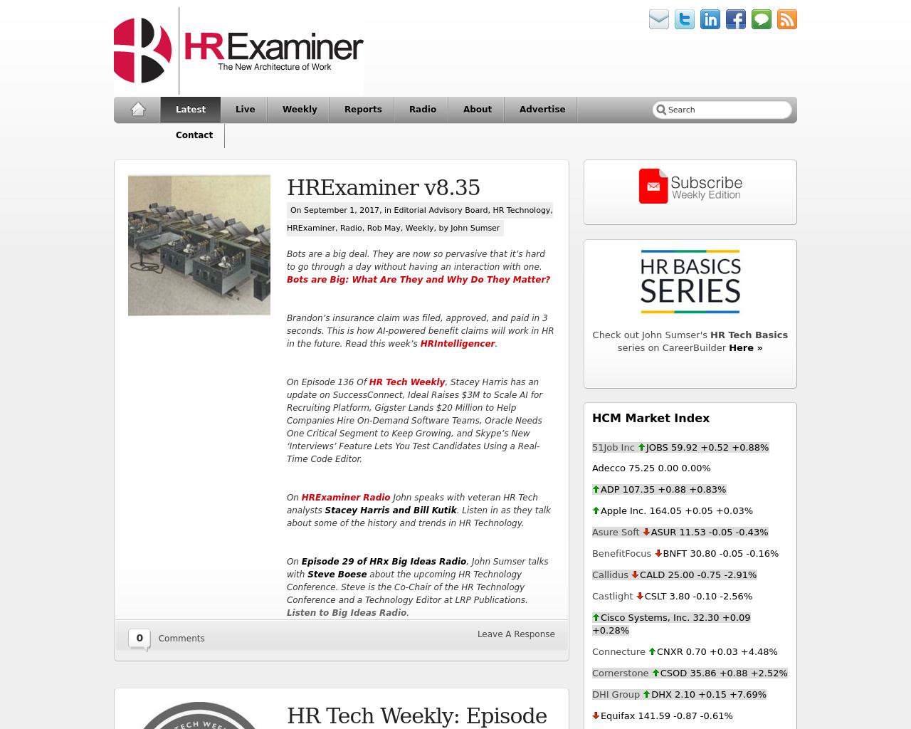 HR-Examiner-Advertising-Reviews-Pricing