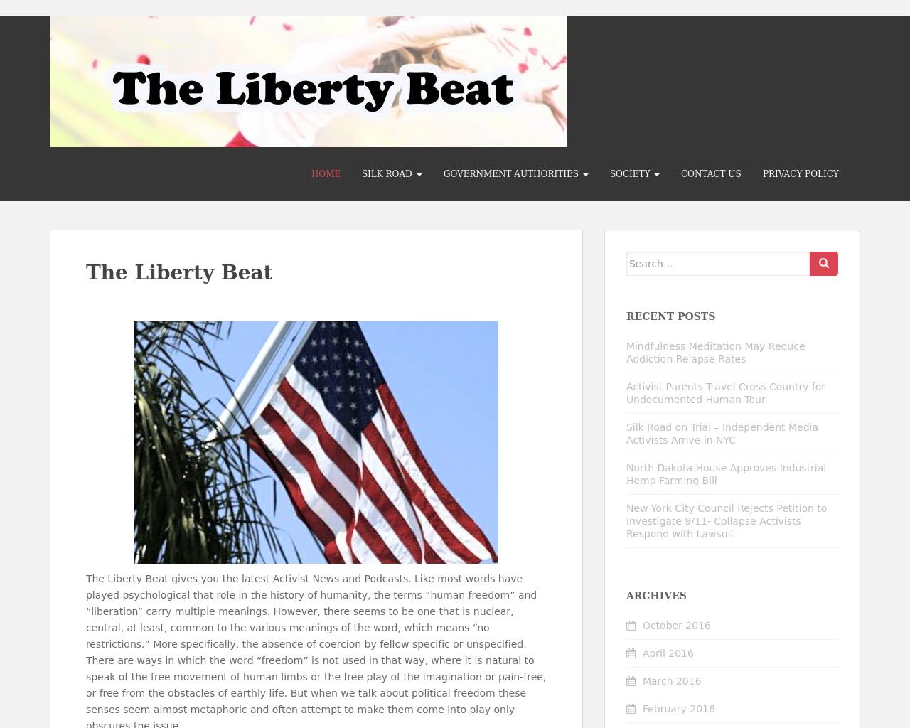 Liberty-Beat-Advertising-Reviews-Pricing