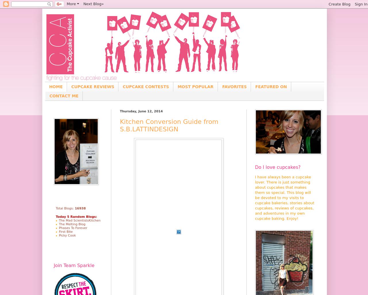 Cupcake-Activist-Advertising-Reviews-Pricing