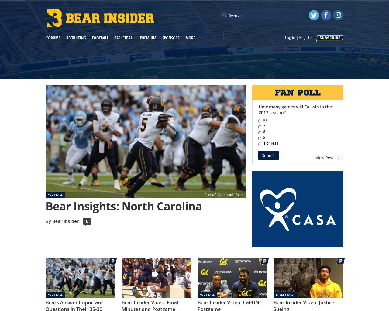 Bear-Insider-Advertising-Reviews-Pricing