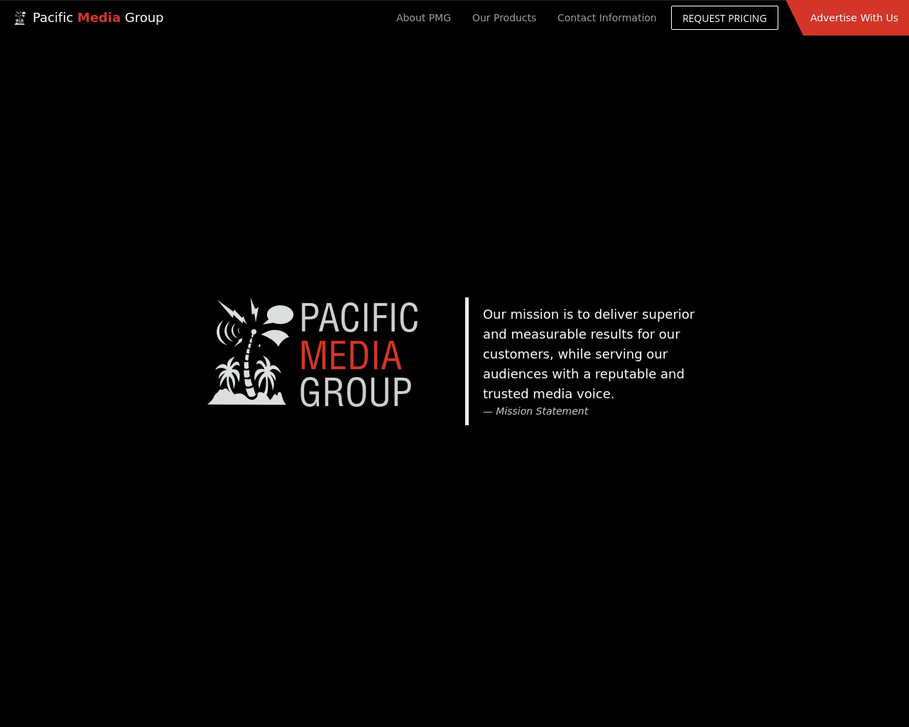 Pacific-Media-Group-Advertising-Reviews-Pricing