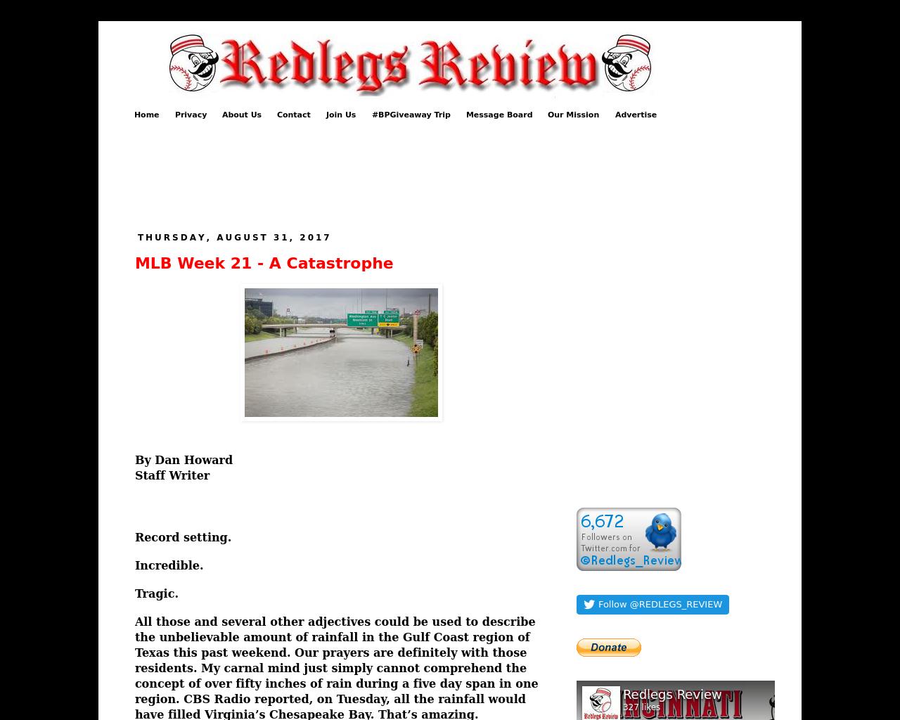 Redlegs-Review-Advertising-Reviews-Pricing