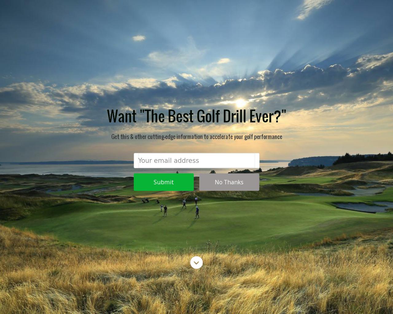 golf-dash-Advertising-Reviews-Pricing