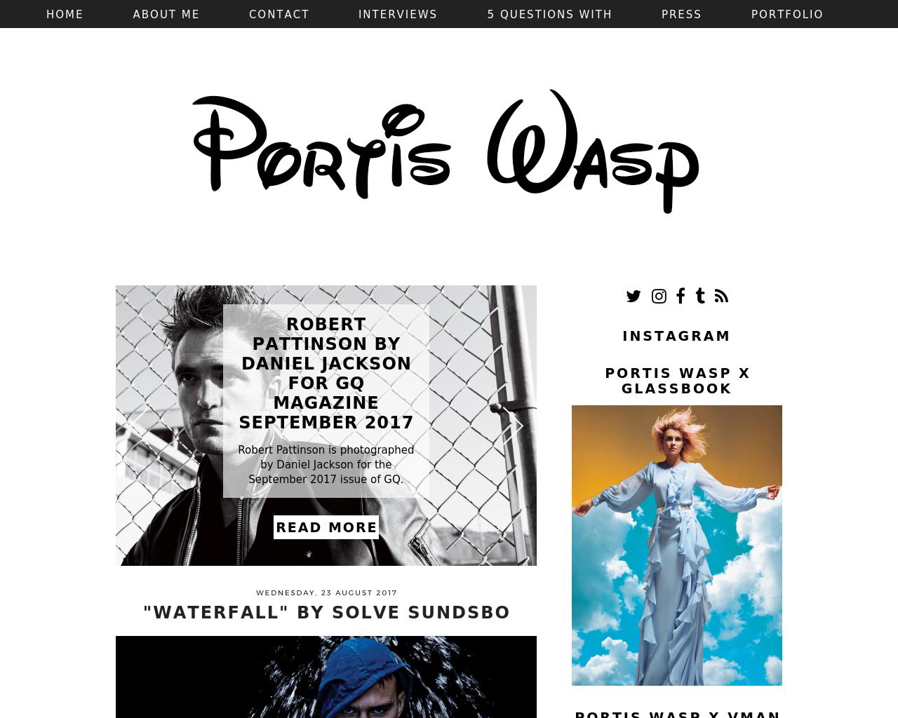 Portis-Wasp-Advertising-Reviews-Pricing
