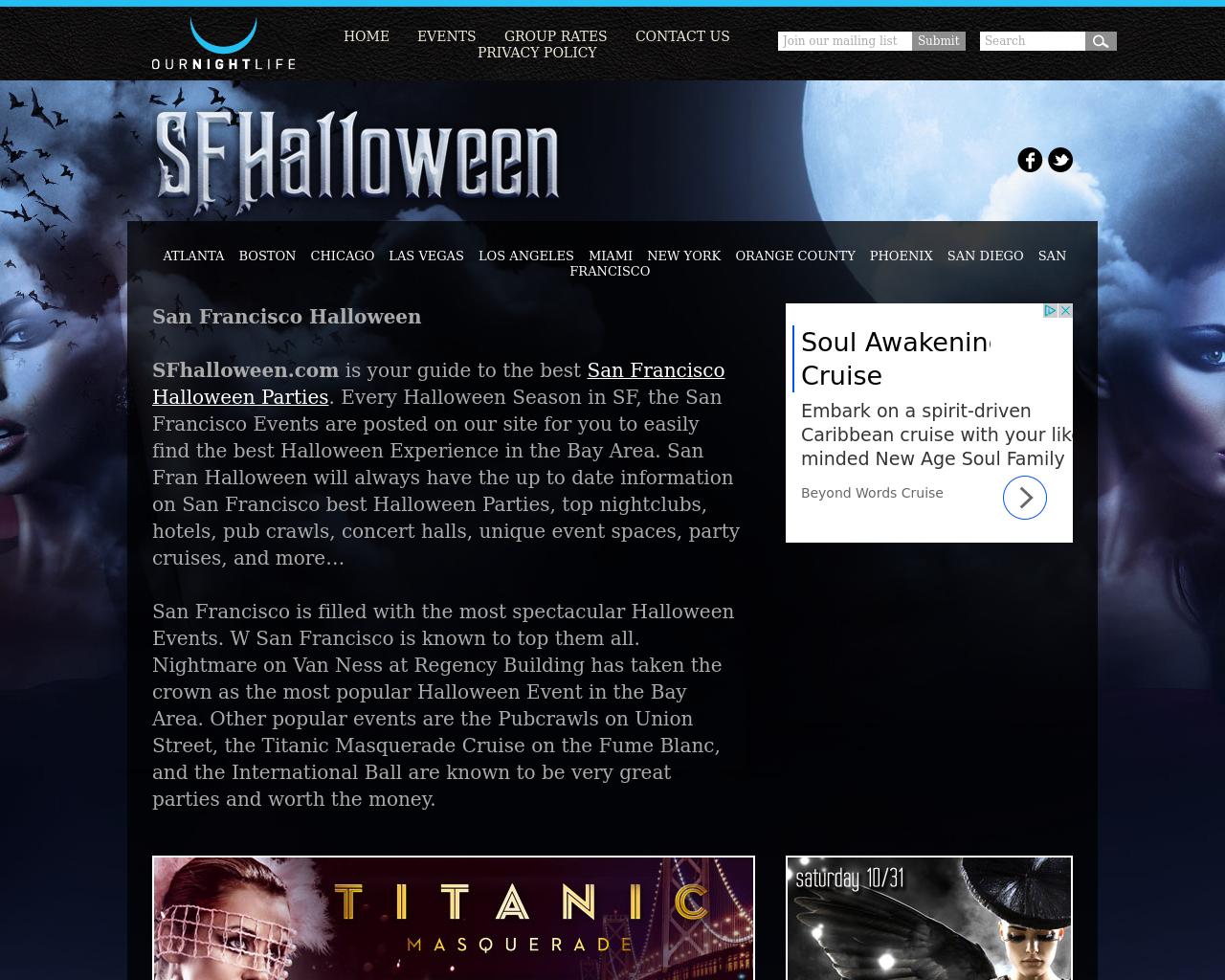 San-Fran-Halloween-Advertising-Reviews-Pricing
