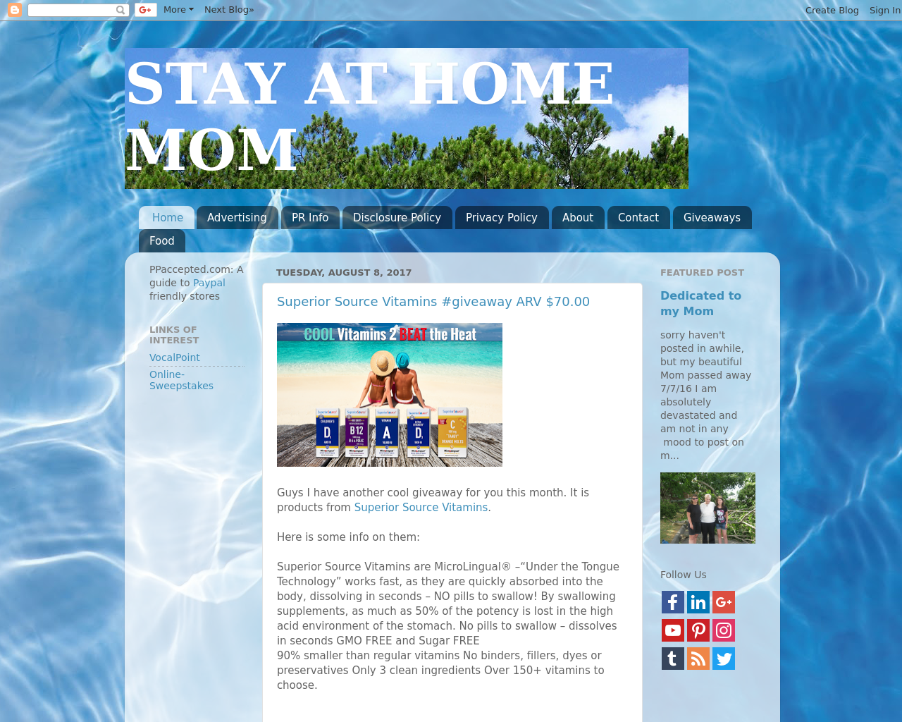 Stay-at-Home-Mom-Advertising-Reviews-Pricing