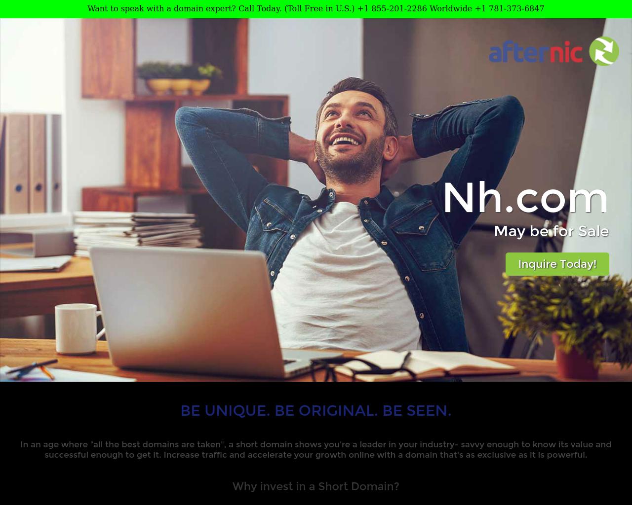 NH.com-Advertising-Reviews-Pricing