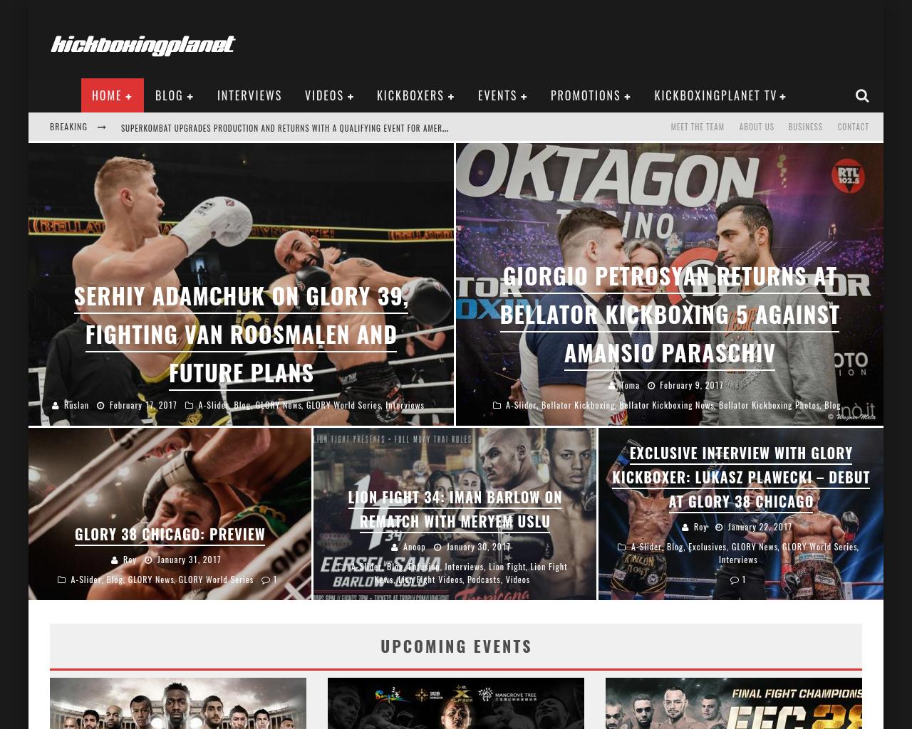 Kickboxingplanet-Advertising-Reviews-Pricing