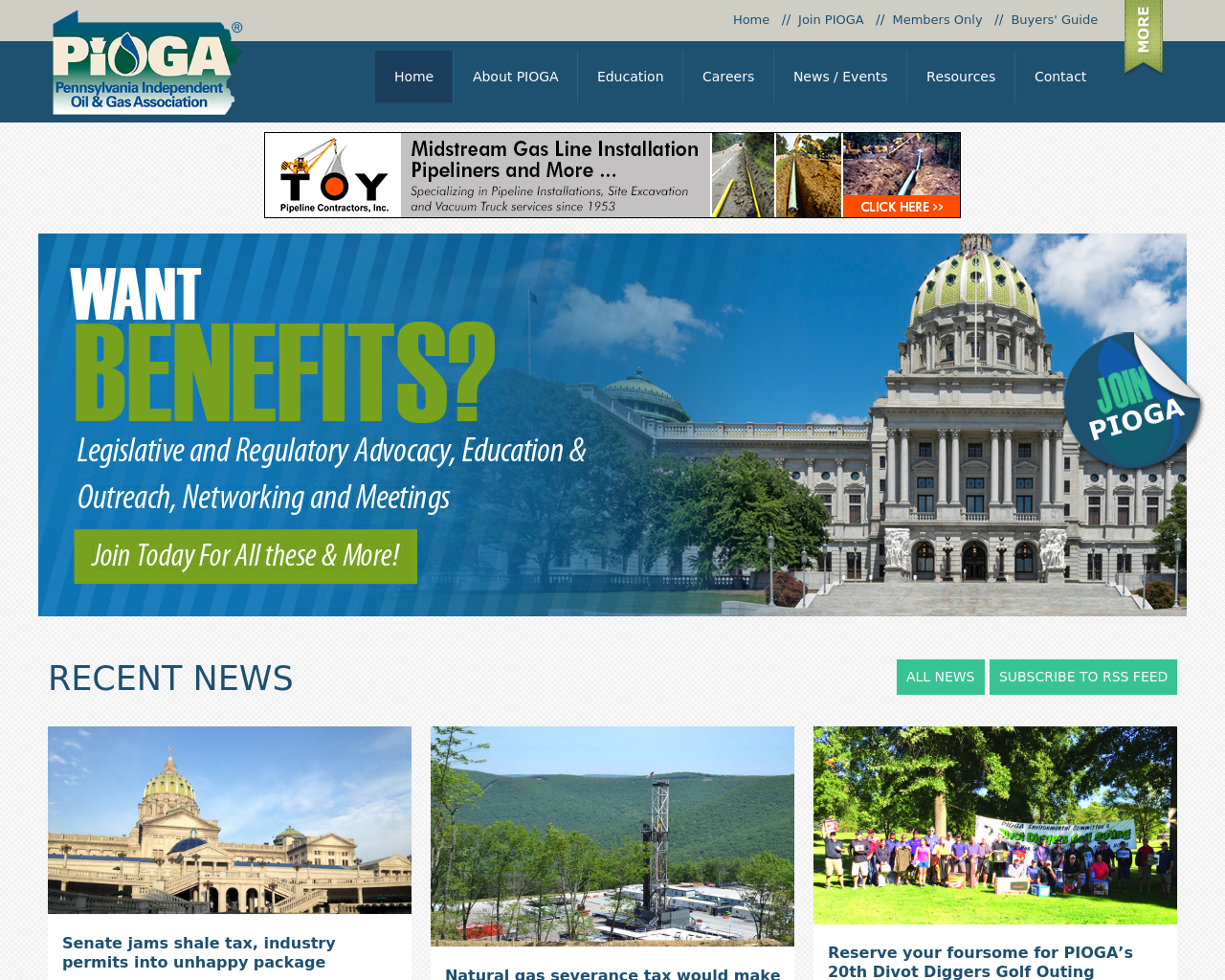 PIOGA-Advertising-Reviews-Pricing
