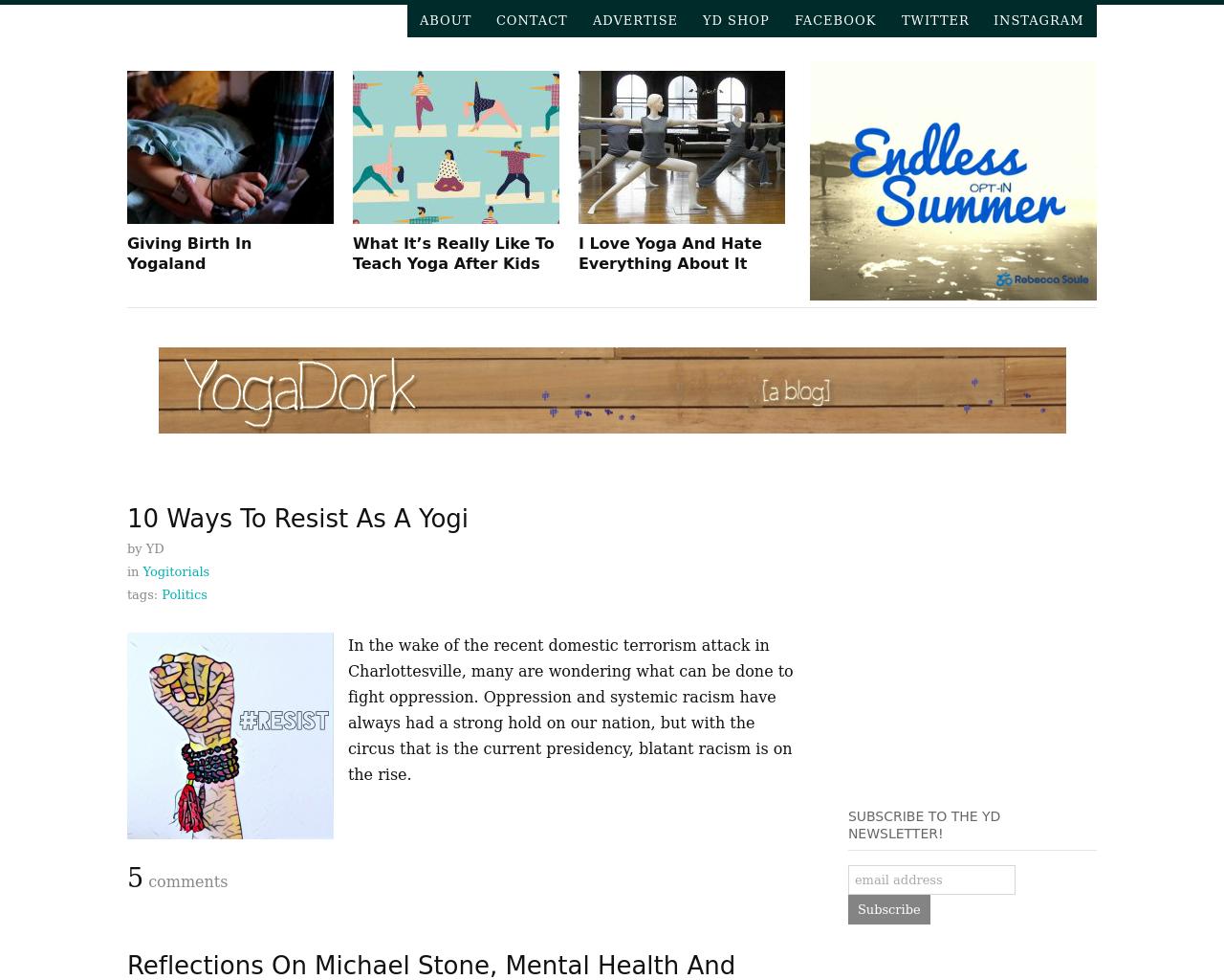 YogaDork-Advertising-Reviews-Pricing