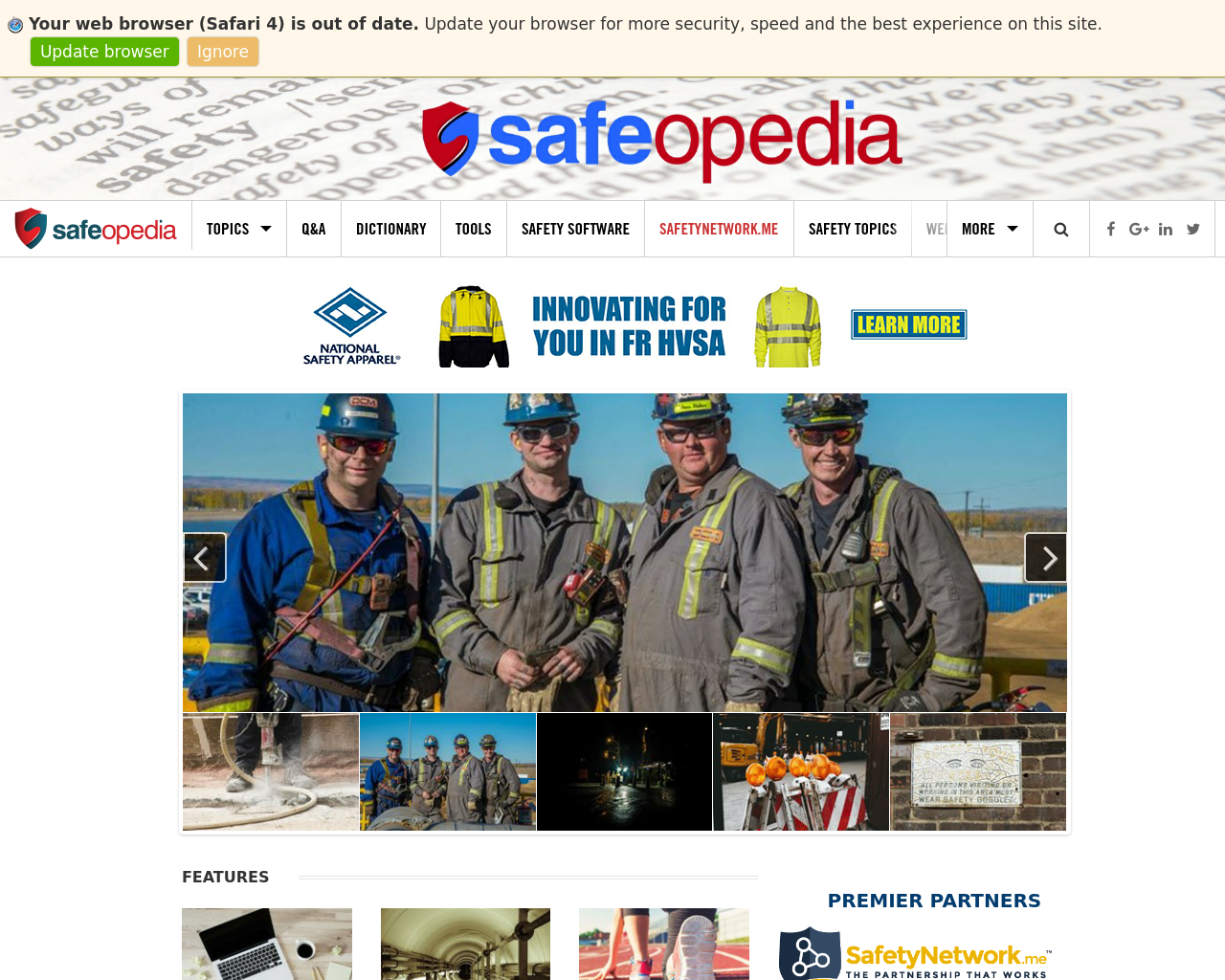 Safeopedia-Advertising-Reviews-Pricing