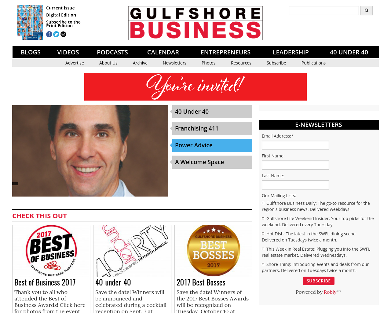 Gulfshore-Business-Advertising-Reviews-Pricing