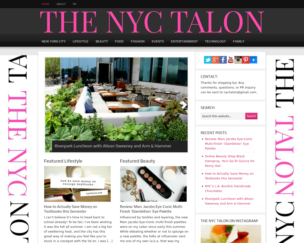 THE-NYC-TALON-Advertising-Reviews-Pricing