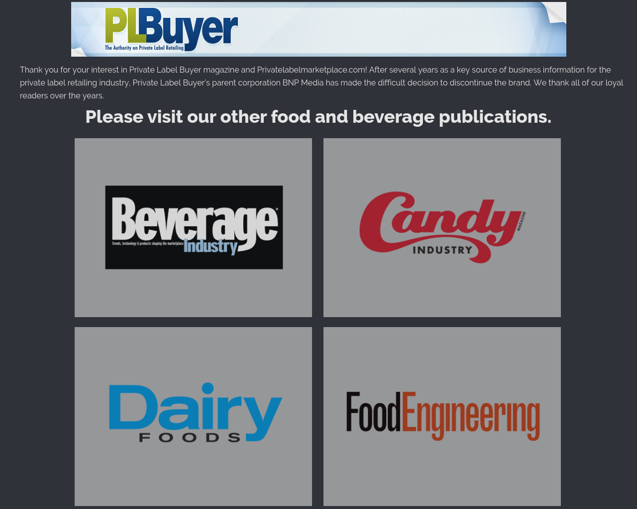 PLBuyer-Marketplace-Advertising-Reviews-Pricing