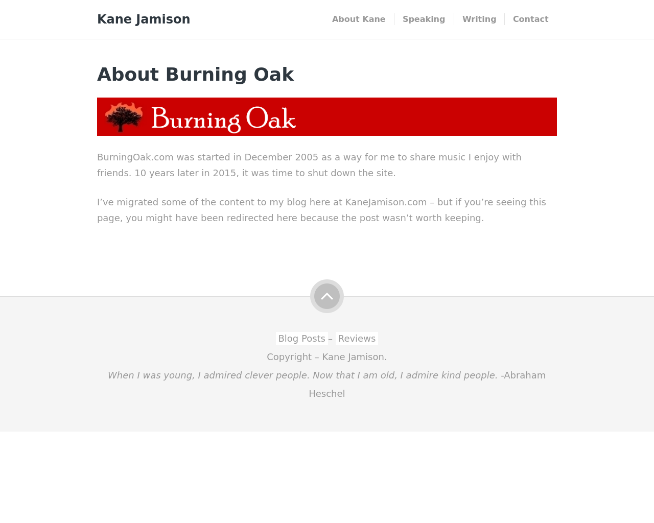Burning-Oak-Advertising-Reviews-Pricing
