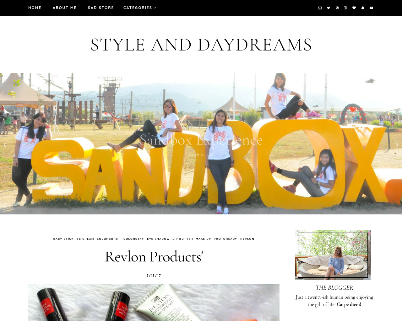 Style-&-Daydreams-Advertising-Reviews-Pricing