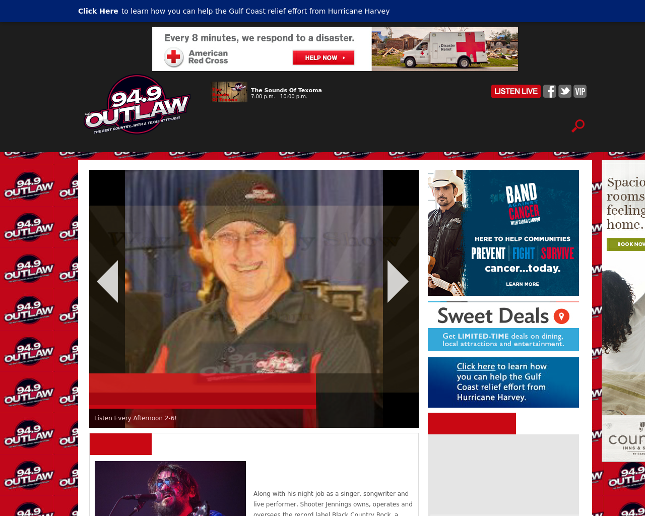 94.9-Outlaw-Advertising-Reviews-Pricing
