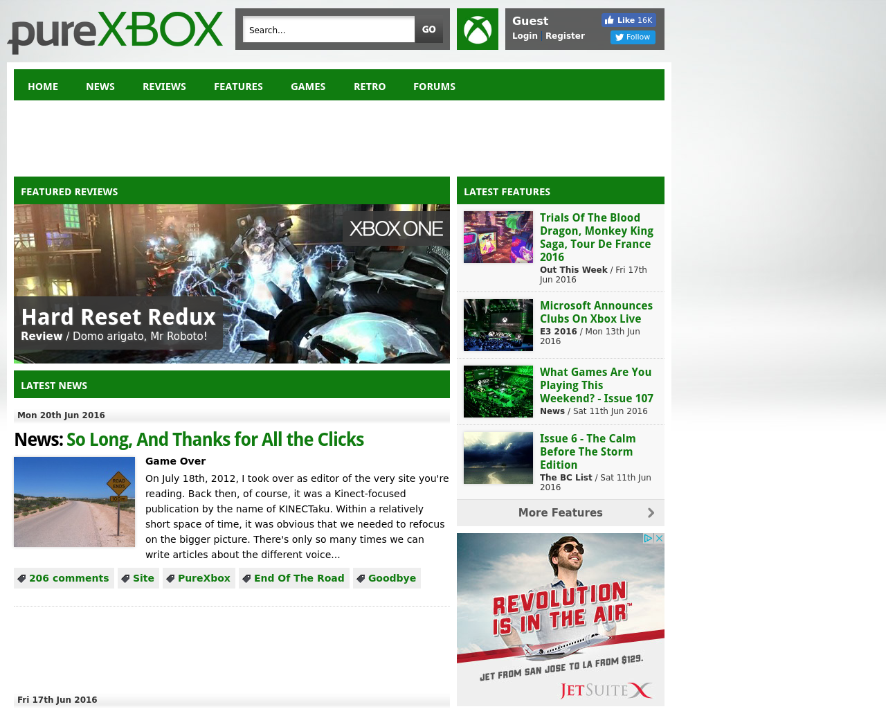 Purexbox-Advertising-Reviews-Pricing